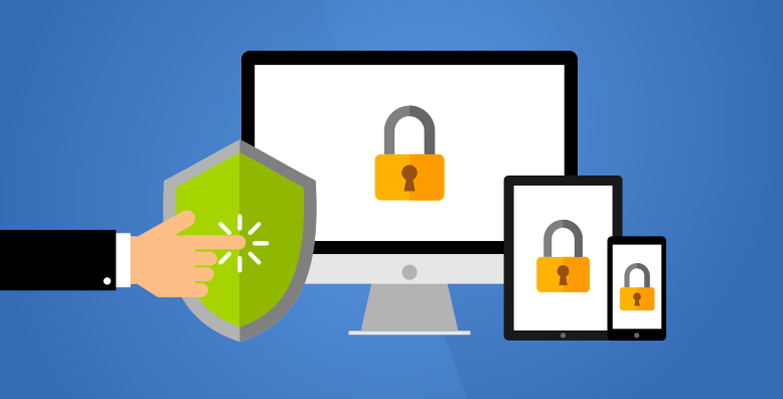 Top 3 Website Malware Removal Software 2020