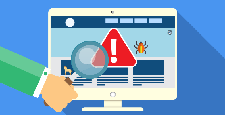 Website Security Checker