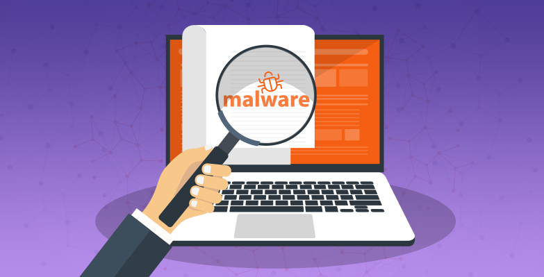 Website Malware Removal Tool
