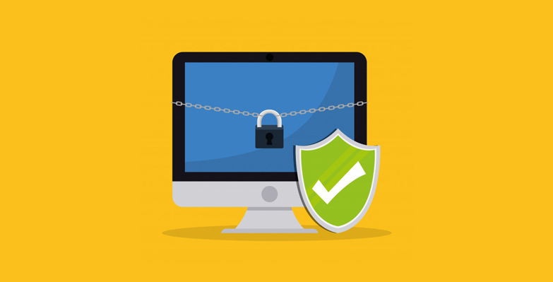 Website Security Checklist for 2020